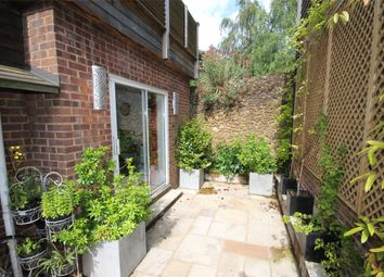 Thumbnail 3 bed detached house to rent in Westcott Mews, Parsonage Lane, Westcott, Dorking