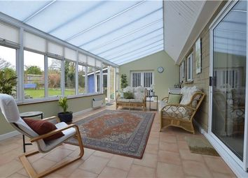 Thumbnail 6 bed detached house for sale in High Street, Twyning, Tewkesbury, Gloucestershire