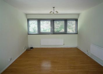 Thumbnail 1 bedroom flat to rent in Mulholland Close, Mitcham