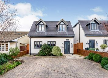 4 bed detached house for sale in Beaconsfield Road, Epsom KT18