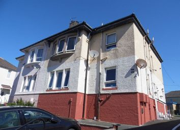 2 bed flat for sale in Colinslee Crescent, Paisley PA2