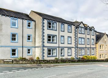Thumbnail 2 bedroom flat for sale in Flat 5, Wordsworth Court, Sullart Street, Cockermouth, Cumbria