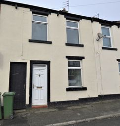 Thumbnail 3 bed end terrace house for sale in Victoria Street, Hyde