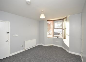 Thumbnail 2 bedroom flat to rent in Cottrell Road, Eastville