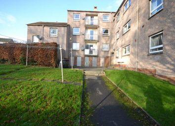 Thumbnail 2 bed flat for sale in 27B, Branxholme Road Hawick