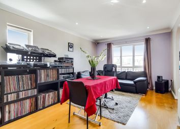Joseph Hardcastle Close, London SE14. 2 bed flat