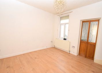 3 bed property to rent in Holness Road, Stratford E15