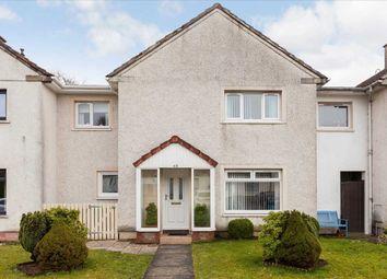 3 bed terraced house for sale in Owen Avenue, Murray, East Kilbride G75