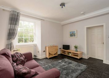 Thumbnail 1 bed flat for sale in 85/2 St Stephen Street, Stockbridge