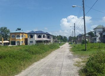 Thumbnail Land for sale in Petersfield, Westmoreland, Jamaica