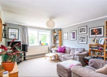 Nightingale Road, Carshalton SM5. 2 bed flat