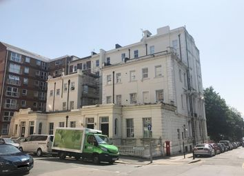 Thumbnail Property for sale in Ground Rents, Ashley Court, 1-3 Terrace Road, St Leonards-On-Sea, East Sussex