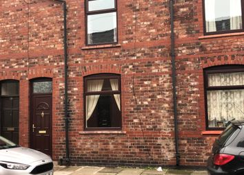Thumbnail 3 bed terraced house to rent in Bird Street, Wigan