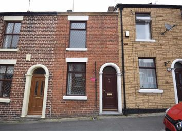 Thumbnail 2 bed terraced house to rent in Brook Street, Preston, Lancashire