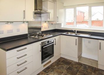 Thumbnail 3 bed property to rent in 8 Llys Yr Onnen, Coity, Bridgend