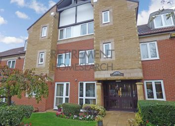 1 bed flat for sale in Old Lode Lane, Solihull B92