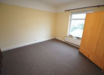 Thumbnail 1 bed flat to rent in Monks Road, Lincoln