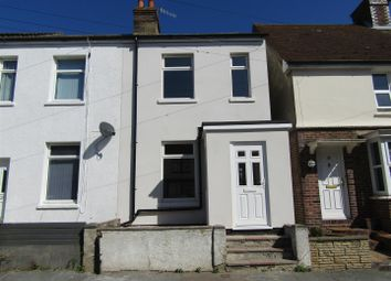 Thumbnail 2 bed property to rent in Camperdown Street, Bexhill-On-Sea