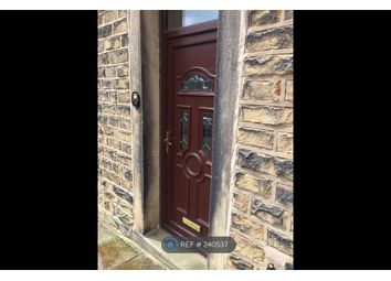 Thumbnail 3 bed terraced house to rent in Avondale Street, Colne