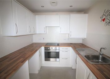 2 bed flat for sale in Mater Close, Walton, Liverpool L9