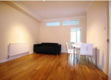 Thumbnail 2 bed property to rent in Euston Road, London, London