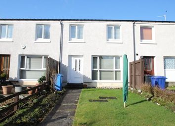 Thumbnail 3 bed terraced house for sale in Toronto Avenue, Howden, Livingston, West Lothian