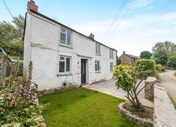 Thumbnail 3 bed cottage for sale in Cherry Tree Cottage, 6 The Green Lane, St. Erth, Hayle, Cornwall