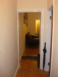 Thumbnail 4 bed end terrace house for sale in Hearsall Lane, Earlsdon, Coventry
