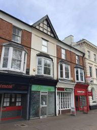 Thumbnail Retail premises to let in Church Green East, Redditch