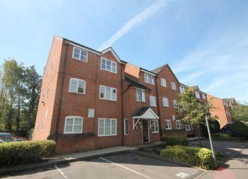 Thumbnail 2 bedroom flat to rent in Hilda Wharf, Aylesbury