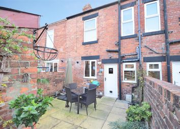Thumbnail 3 bed property for sale in Newby Street, Ripon
