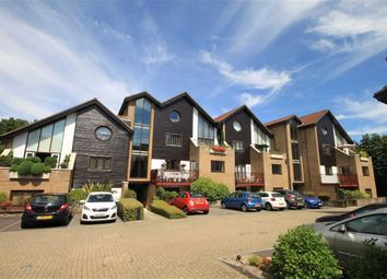 Thumbnail 2 bed flat to rent in Coach House Mews, Ferndown