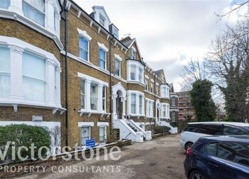Thumbnail 1 bed flat for sale in Amhurst Park, Woodberry Down, London