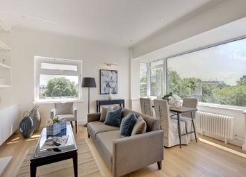 Thumbnail 1 bed flat for sale in Derwent House, Stanhope Gardens, Gloucester Road, London