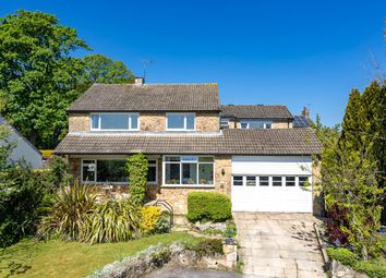 5 bed detached house for sale in Miles Garth, Bardsey LS17