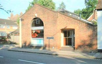 Thumbnail Office for sale in Stonecross, St. Albans