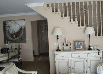 Thumbnail 3 bed town house for sale in La Linea De La Concepcion, Cadiz, Spain