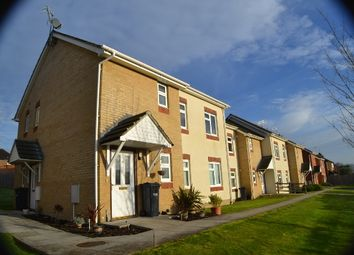 Thumbnail 2 bed maisonette to rent in Prices Lane, Reigate