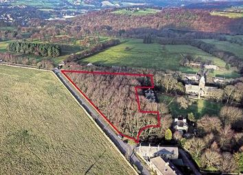Thumbnail Land for sale in Woodland - 2 Acre Appox, Wilshaw Road, Wilshaw, Huddersfield