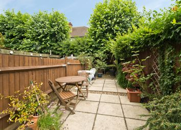 Thumbnail 2 bed property for sale in Cambridge Road, London