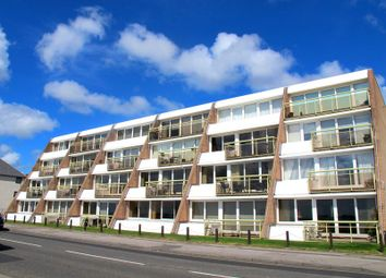 Thumbnail 3 bed flat for sale in Seaview Court, Lee-On-The-Solent, Hampshire