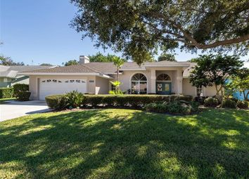 Thumbnail 3 bed property for sale in 5030 Southern Pine Cir, Venice, Florida, 34293, United States Of America