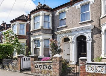 3 bed property for sale in St. Saviours Road, Croydon CR0