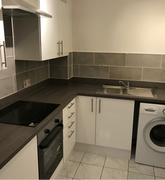 Thumbnail 1 bed terraced house to rent in Gerard Hudson Gardens, Keswick Hall, Norwich