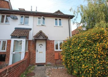 Thumbnail 2 bedroom terraced house to rent in Wickham Street, Welling, Kent