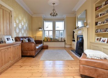 Thumbnail 5 bed property for sale in Beacon Road, Loughborough