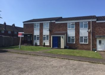 Thumbnail 3 bed property to rent in Dakyn Drive, Stock, Ingatestone