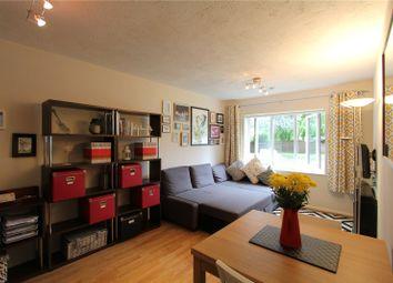 Thumbnail Room to rent in Roxborough Road, Harrow, Greater London