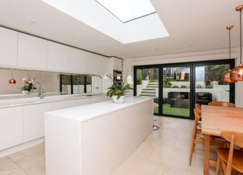 4 bed terraced house for sale in Boughton Avenue, Bromley BR2