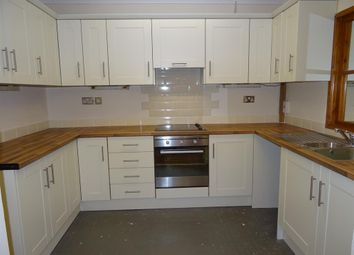 Thumbnail 3 bedroom terraced house for sale in Edward Street, Port Talbot